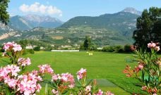 Altogarda Golf